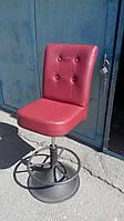"""Высокий барный стул """"Лото"""", фото 1"""