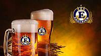 Светлое живое пиво - PILS -  ПРЕМИУМ КЛАССА от производителя