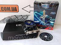 Игровой компьютер ACER Veriton, AMD Athlon II x2 3.2GHz