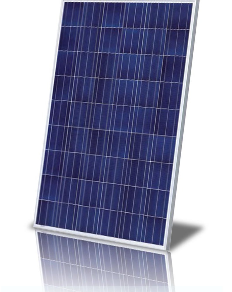Солнечная батарея Altek 315 Вт 24В поликристаллическая ALM-315P-72 5BB