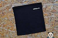 Адидас зимний Бафф, Buff Adidas реплика, фото 1