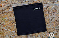 Адидас зимний Бафф, Buff Adidas, фото 1