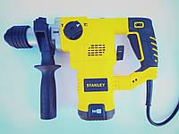 Перфоратор Stanley STHR323K