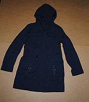 Esprit новая женская парка, куртка