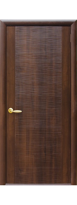 Межкомнатные двери Дюна