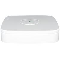 Видеорегистратор NVR Green Vision N-E004/9 1080P.