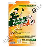 Ukravit Захисник клейкая ловушка от мух