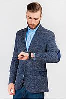 Модный качественный мужской пиджак