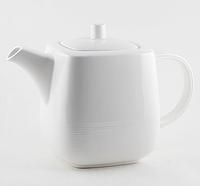 """Чайник-заварник 1,3л """"White Linen"""""""