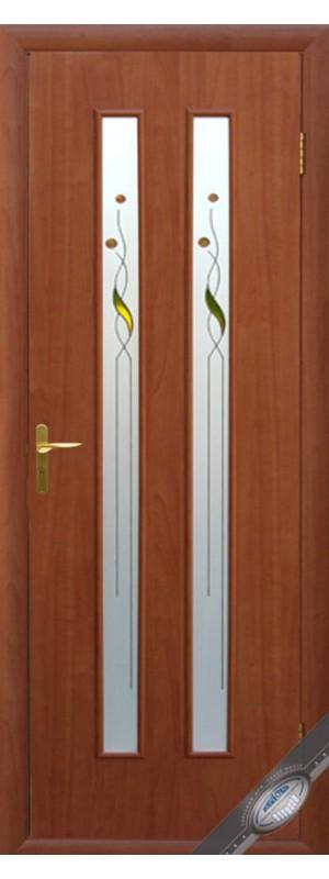 Двери межкомнатные Вера Р