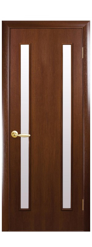 Двери межкомнатные Вера Р3