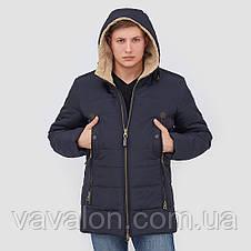Зимняя курточка, фото 3