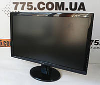 """Монитор 24"""" HP, Lenovo, LG, Samsung (1920x1080), LED, фото 1"""