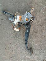Педаль сцепления KIA Ceed