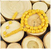 Четки желтые