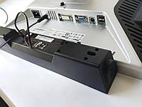 Акустическая панель к мониторам Dell - AX510 Soundbar Speaker