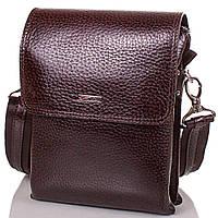 Борсетка-сумка Desisan Борсетка мужская кожаная  DESISAN (ДЕСИСАН) SHI1449-10FL