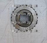 Шестерня диференціала 7.37.145 (Т-25, Т-16) ведена z=27, фото 3