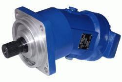 Комплекты для ремонта ГСТ-90 (гидростатическая система трансмиссии)