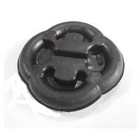 Резиновая подвеска глушителя ВАЗ-2108-099,2110-12