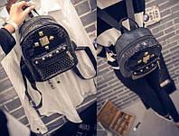 Рюкзак Мода и стиль