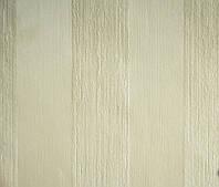 Обои Rasch Textile Casa Luxury Edition 098708