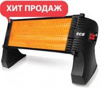 Обогреватель ECO Mini 1500