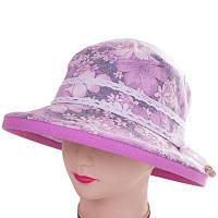 Шляпа Kent & Aver Шляпа женская KENT & AVER (КЕНТ ЭНД АВЕР) KEN33051-1