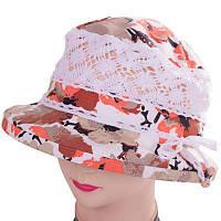 Шляпа Kent & Aver Шляпа женская KENT & AVER (КЕНТ ЭНД АВЕР) KEN30051-2