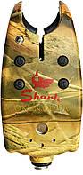 Сигнализатор поклевки Shark