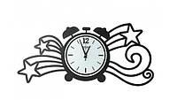 Часы Settler звездный будильник