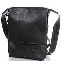 Борсетка-сумка ETERNO Кожаная мужская борсетка ETERNO (ЭТЭРНО) ERM501B