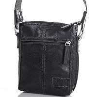 Борсетка-сумка ETERNO Кожаная мужская борсетка ETERNO (ЭТЭРНО) ERM502B