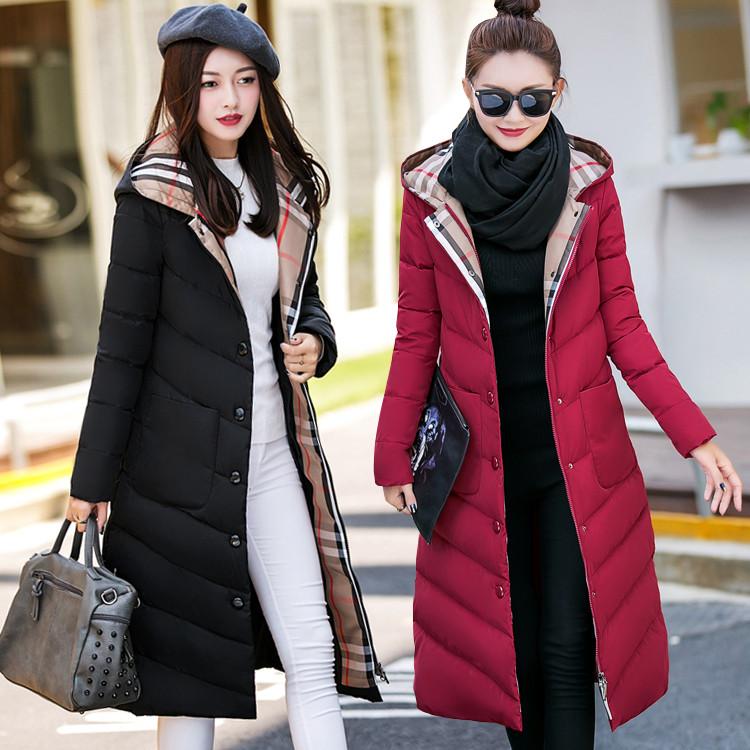 пальто миди оптом в категории пуховики женские в украине сравнить