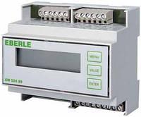 Eberle (Германия) EM 524 89 метеостанция для систем антиобледенения и снеготаяния