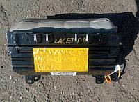 Подушка безопасности Airbag Chevrolet Lacetti