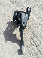 Педаль сцепления Chevrolet Lacetti