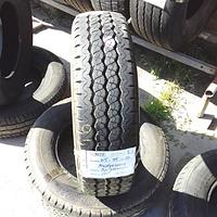 Резина бу 215.75.r16с Bridgestone R623 Бриджстоун