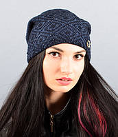 Модная шапка от производителя