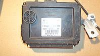 Блок управления Kia Carens 2008 г.в., 954001D313