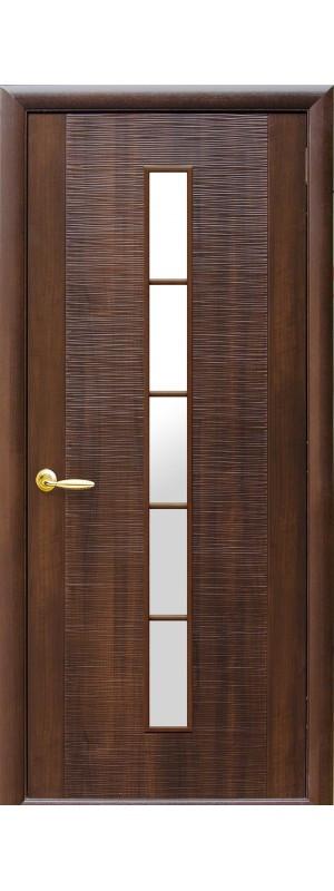 Межкомнатные двери Дюна 1S