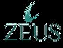 """Интернет-магазин """"Zeus"""" - товары для всей семьи"""