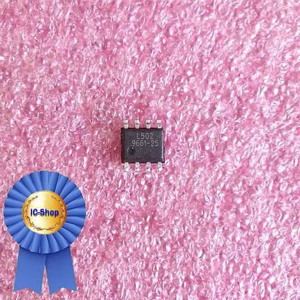Микросхема G9661-25, фото 2