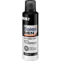 Дезодорант-спрей мужской Balea