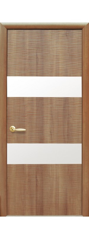 Межкомнатные двери Сахара 2Z