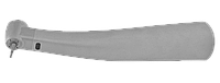 Повышающий 1:5 наконечник Chirana 120 LR LED, фото 1