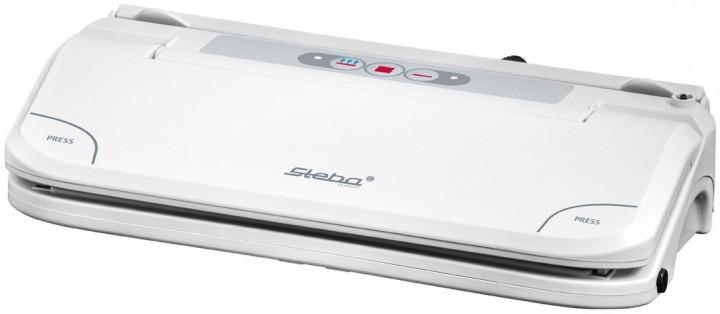 Вакуумный упаковщик (вакууматор) STEBA VK 5