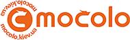 """Интернет-магазин защитных стекол """"Mocolo"""""""