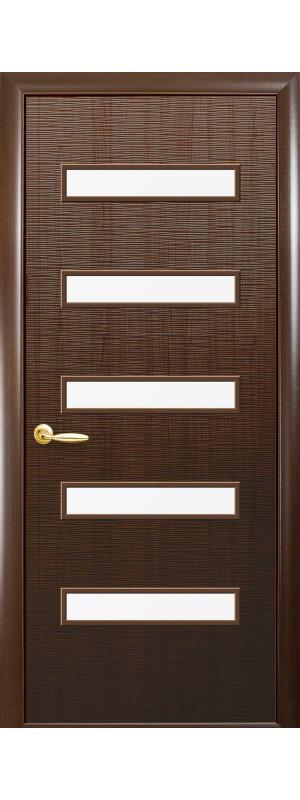 Межкомнатные двери Сахара 5S