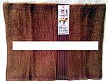 Согревающий пояс из верблюжьей шерсти Morteks Караван (Waist Korset) - пояс для спины, фото 3